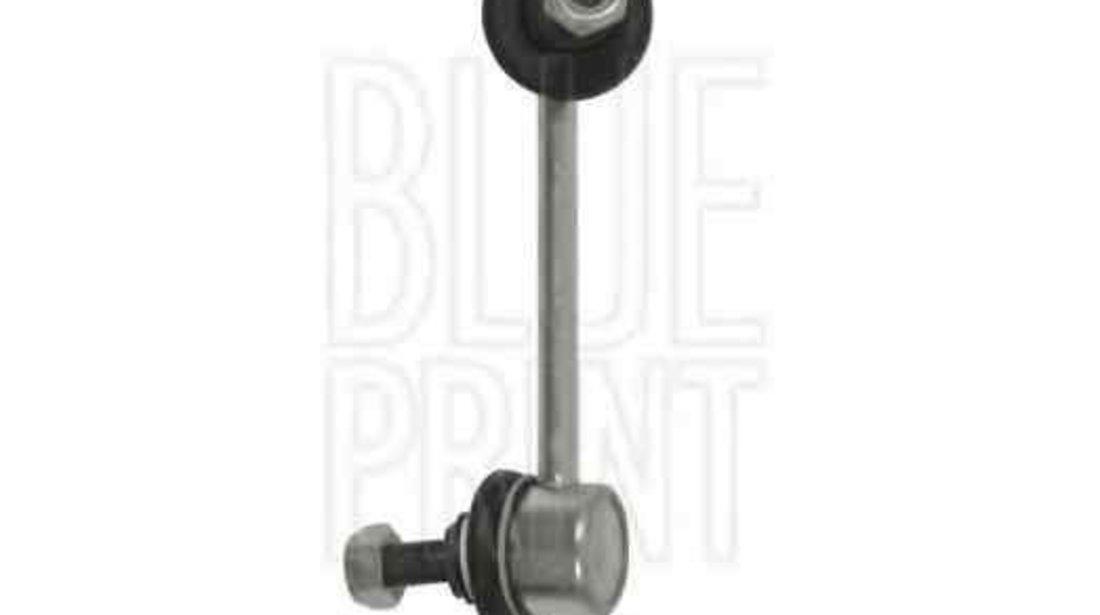 Bieleta stabilizator antiruliu HYUNDAI SANTA FÉ II (CM) BLUE PRINT ADG08577