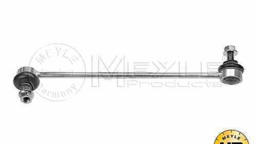 Bieleta stabilizator antiruliu HYUNDAI SANTA FÉ II (CM) MEYLE 37-16 060 0031/HD