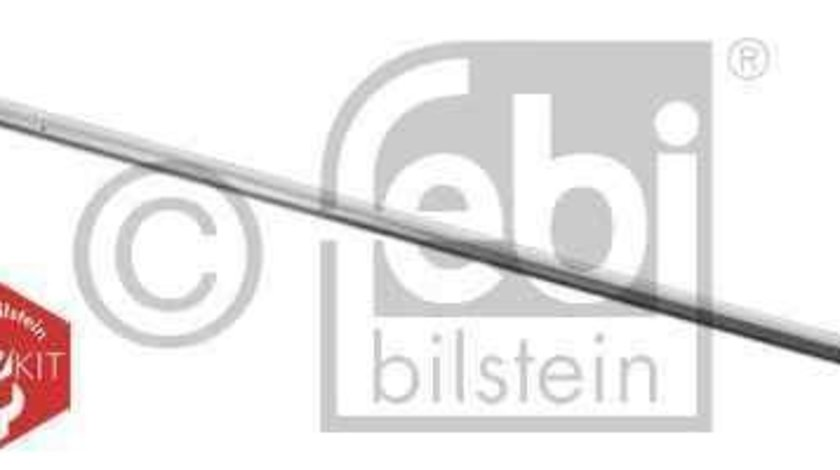 Bieleta stabilizator antiruliu MERCEDES-BENZ A-CLASS (W176) FEBI BILSTEIN 40820
