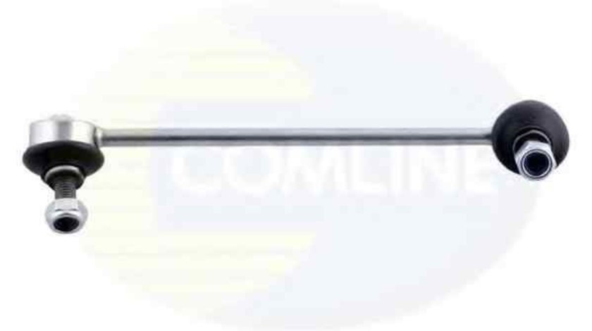Bieleta stabilizator antiruliu MERCEDES-BENZ VITO bus (638) COMLINE CSL5009