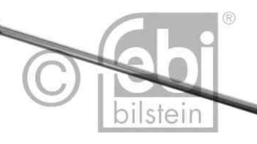 Bieleta stabilizator antiruliu MINI MINI COUNTRYMAN (R60) FEBI BILSTEIN 40955
