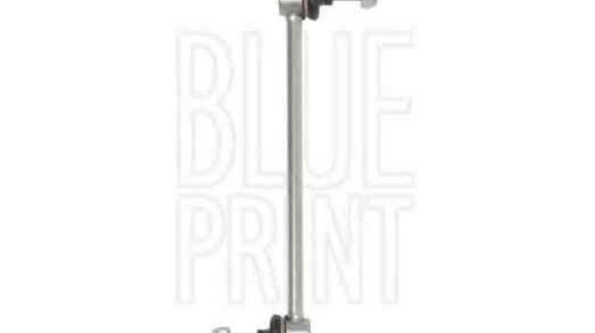 Bieleta stabilizator antiruliu VAUXHALL FRONTERA Mk I A Sport BLUE PRINT ADZ98503