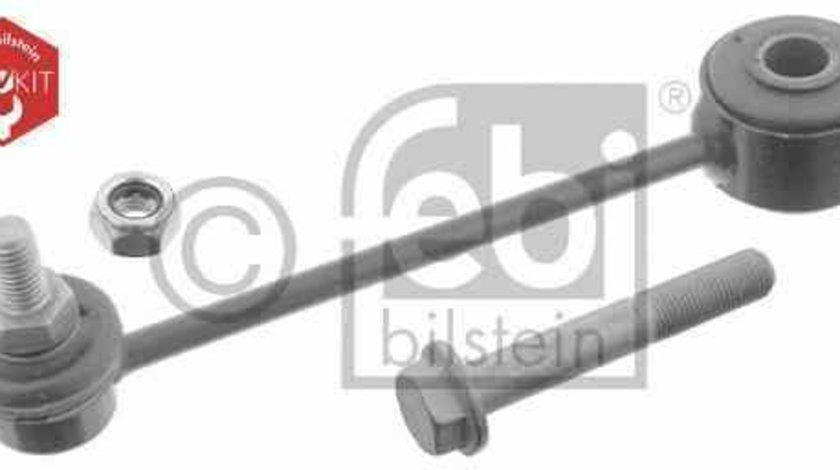 Bieleta stabilizator antiruliu VW GOLF IV 1J1 FEBI BILSTEIN 31842