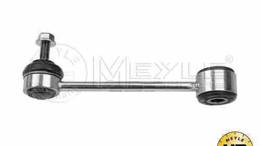 Bieleta stabilizator antiruliu VW GOLF IV 1J1 MEYLE 116 060 0015/HD