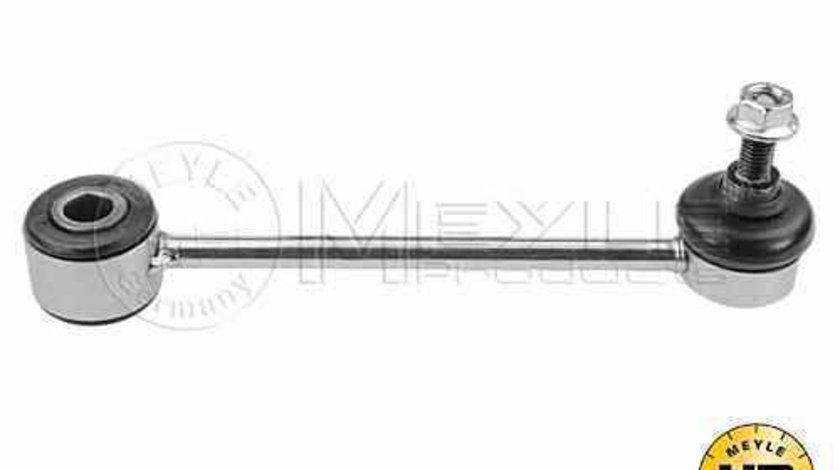 Bieleta stabilizator antiruliu VW GOLF IV 1J1 MEYLE 116 060 0002/HD