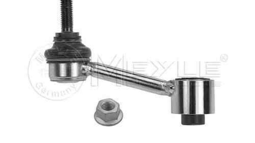 Bieleta stabilizator antiruliu VW SCIROCCO (137, 138) MEYLE 116 060 0023