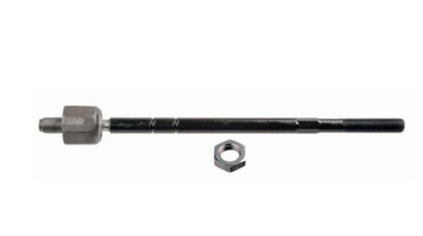 Bieleta Volkswagen / Audi / Seat / Skoda 2667101 ( LICHIDARE DE STOC)