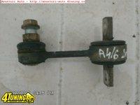 Bielete antiruliu Audi A4