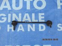 Bielete antiruliu BMW E39 520i 2.0i M52