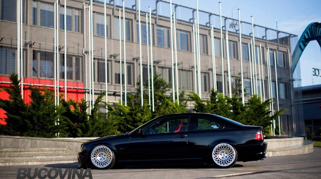 BIELETE ANTIRULIU BMW E46 SPORT - 170 LEI