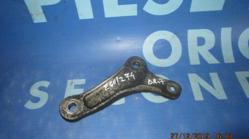 Bielete antiruliu BMW E60 525d 2.5d M57N;  6758527 // 6758528 (suport)