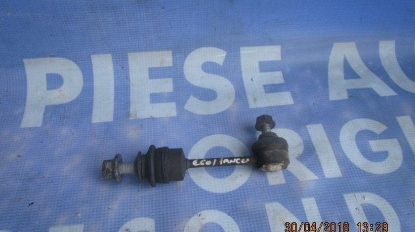 Bielete antiruliu BMW E60 530i ; 6761000 (spate)
