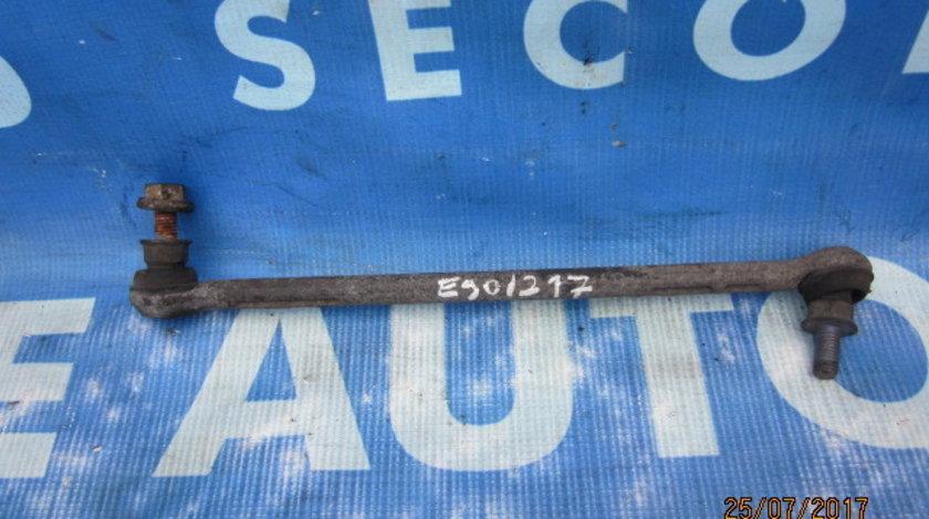 Bielete antiruliu BMW E90 318i (fata)