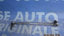 Bielete antiruliu BMW E90 320d