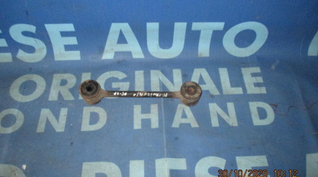 Bielete antiruliu Chrysler PT Cruiser (spate)