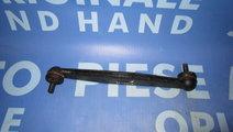 Bielete antiruliu Opel Astra G ; 1050008104242