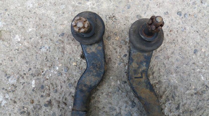 Bielete Directie Stanga Geely Ck 1.3 1.5 benzina