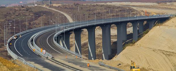 Bilant de succes la CNAIR: ZERO kilometri de autostrada sau drum national in 2017