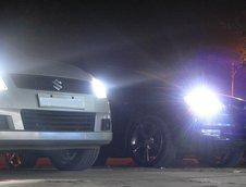 Black Friday pentru farurile masinii tale: reduceri la lumini de la Xenon-Auto.com