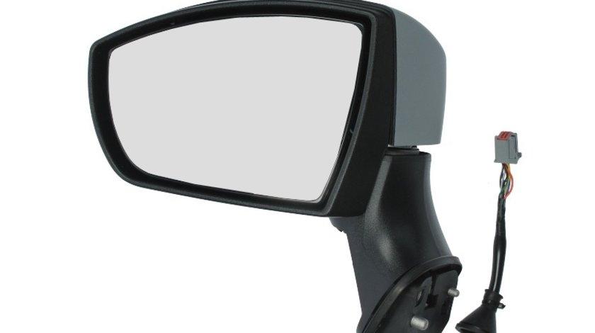 Blic oglinda stanga electrica cu incalzire pt ford kuka 1 2008-2013