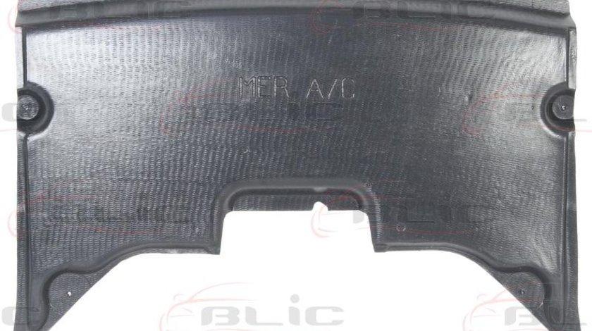 Blic scut motor cutie viteze pt mercedes a-class(w168) 97-2004