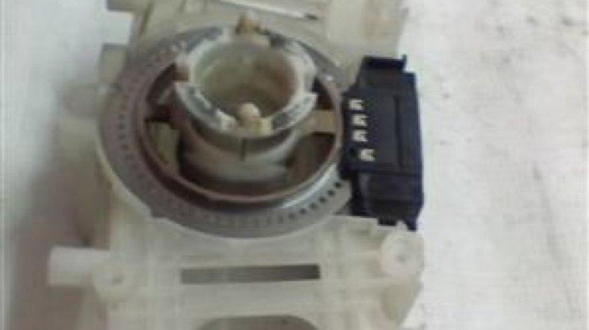 Bloc comutatoare + spira volan Mazda RX8 An 2002-2008