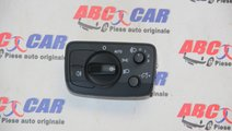 Bloc lumini Audi A3 8V cod: 8V0941531AM model 2014