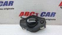 Bloc lumini Audi A4 B8 8K cod: 8K0941531AS model 2...