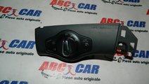 Bloc lumini Audi A4 B8 8K cod: 8K0941531T