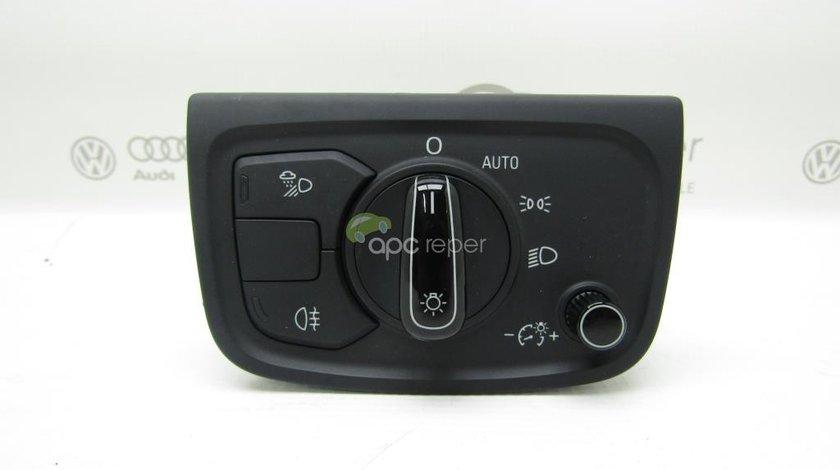 Bloc lumini Audi A8 4H - Cod: 4H0941531B