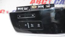 Bloc lumini Audi A8 4N (D5) 2017-prezent 4N1941501...