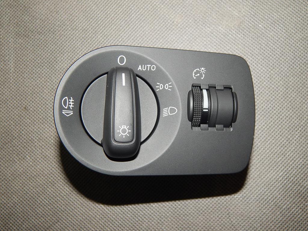 Bloc lumini AUDI Q3 8U