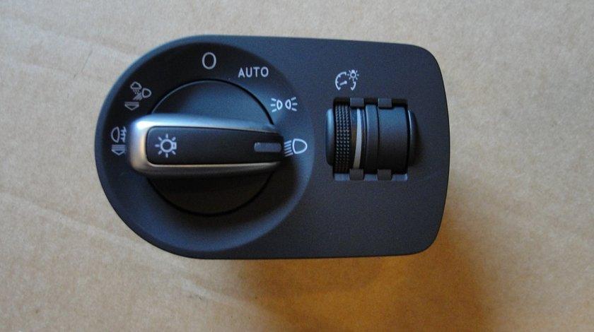 Bloc lumini Audi Q3 8X0 8X1 8X1941531AN