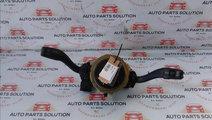 Bloc lumini AUDI Q7 2006-2010