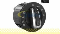 Bloc lumini AUDI Q7 4L VEMO V10-73-0018