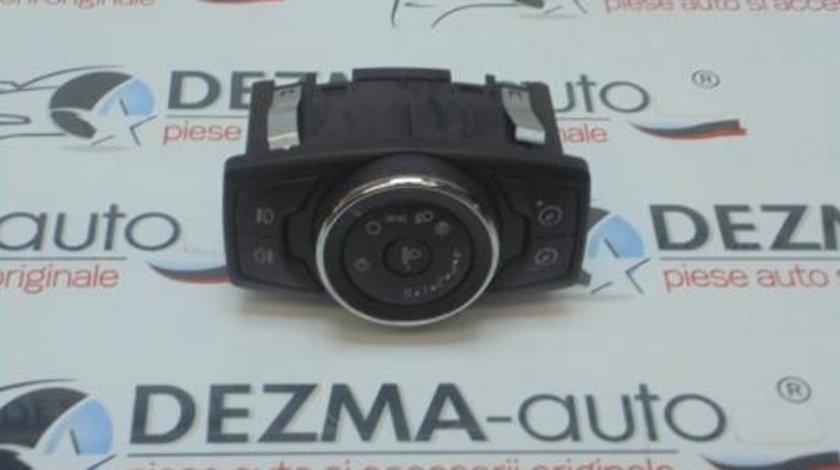 Bloc lumini, BM5T-13A024-CC, Ford Focus 3 Turnier