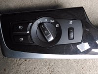 Bloc lumini BMW Seria 5 F10