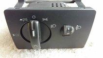 Bloc lumini ceata fata spate ford focus 2 2004-201...