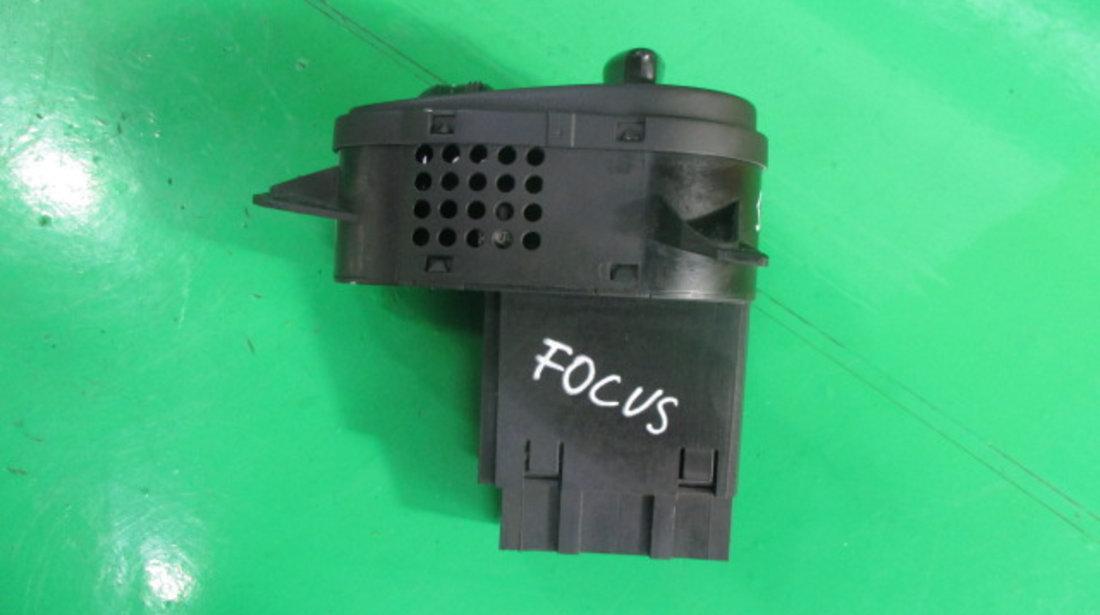 BLOC LUMINI COD 98AG13A024CH FORD FOCUS 1 FAB. 1998 - 2005 ⭐⭐⭐⭐⭐