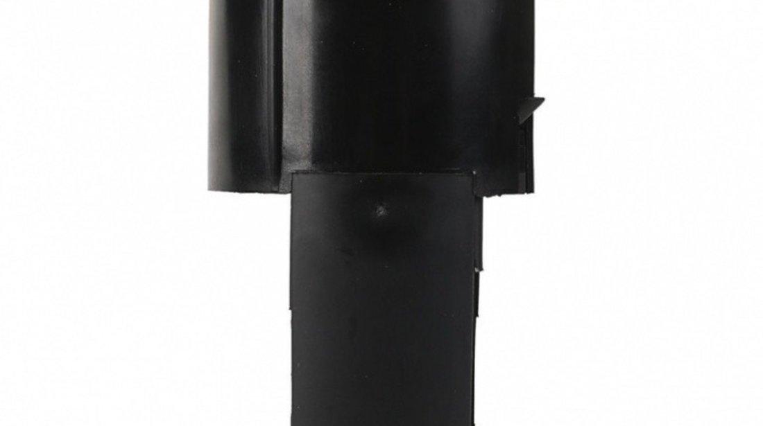 Bloc lumini compatibil Audi A4 B6 2000-2004 8E0 941 531 5PR