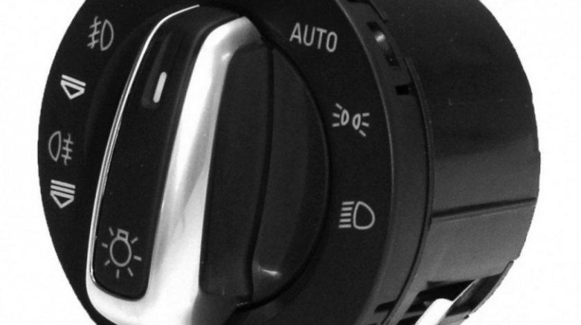 Bloc lumini compatibil Audi A6 C6 2004-2011 4F1 941 531E