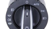 Bloc lumini compatibil Audi ART BUTON 54 VistaCar