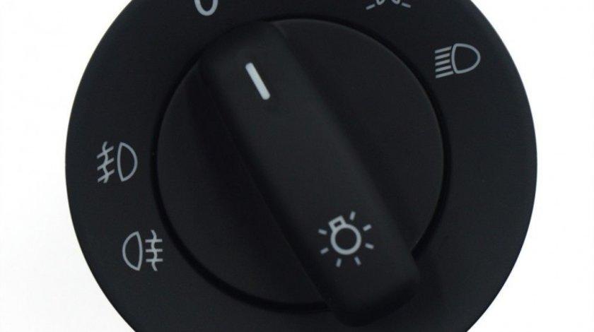 Bloc lumini compatibil VW Rabbit 2006-2009 1K0 941 431 N