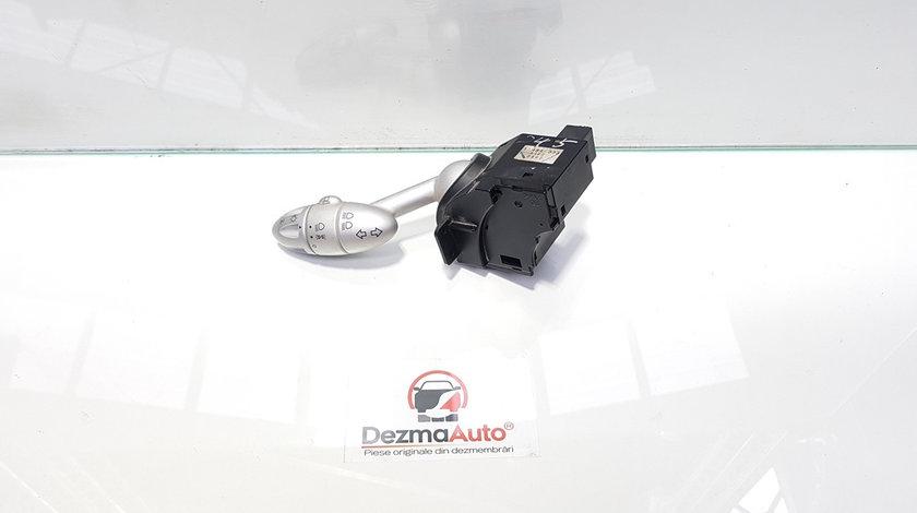 Bloc lumini cu maneta semnalizare, Mini Cooper (R50, R53) [Fabr 2001-2006] 1484333 (id:409669)