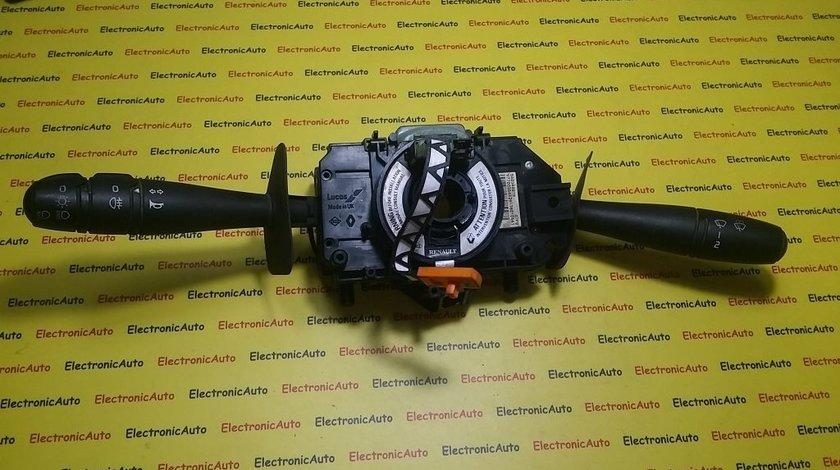 Bloc lumini cu spira airbag si maneta stergatoare Renault Master 7700846227B