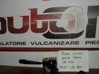 BLOC LUMINI DACIA PAPUC 1.9D