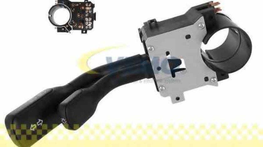Bloc lumini de control AUDI 200 Avant 44 44Q VEMO V15-80-3207