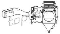 Bloc lumini de control AUDI Q7 (4L) (2006 - 2015) ...