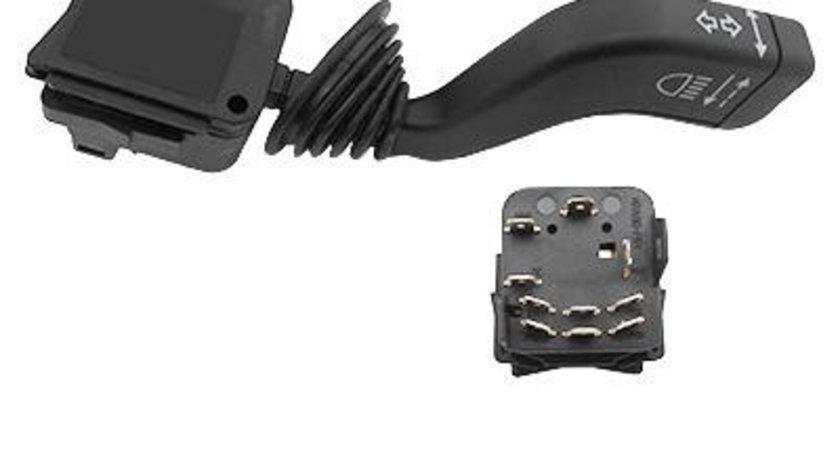Bloc lumini de control OPEL ASTRA F Hatchback (53, 54, 58, 59) (1991 - 1998) METZGER 0916058 piesa NOUA