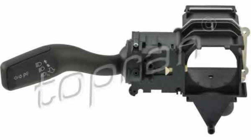 Bloc lumini de control SEAT EXEO ST 3R5 TOPRAN 113 580